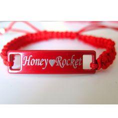 Name Bracelet,Personalized Bracelet, Macrame String Bracelets,Men's surf bracelet, Guy's gift idea,Handmade friendship bracelet,Girl gift by newyorkcustomermake on Etsy