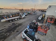 Daily, weekly, monthly rental rates available. Located in Oakville, Ontario serving the GTA. Delivery available. #bobcat #skidsteer #loaders #excavator #forklifts #heaters #scissorlifts #boomlifts #contractors #construction #landscaping #concrete Oakville Ontario, Greater Toronto Area, Gta, Concrete, Landscaping, Delivery, Construction, Building, Yard Landscaping