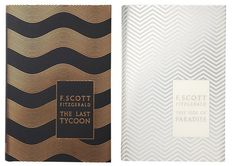 Graphic Design, Packaging Design and Home Desgin Blog by New York Designer: Book Cover Design