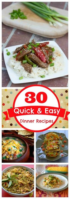 Top 7 pinterest approved dinner recipes club narwhal pinterest enter your name and email and get my delicious weekly newsletter its free forumfinder Choice Image