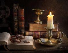 Mikel Arrizabalaga : Antikalar ve Natürmort   fotoritim arşiv