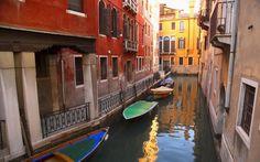 Venice (1920×1200)