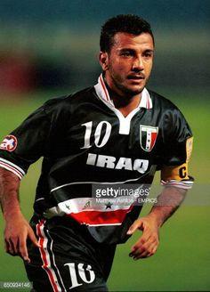 Abbas O Jassim Iraq