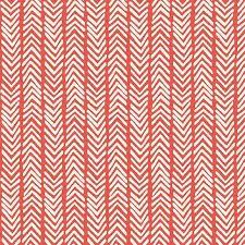 Resultado de imagem para organic pattern