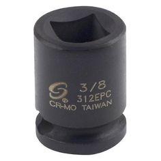 American Shifter 145120 Black Retro Shift Knob with M16 x 1.5 Insert Green Hawaiian Flower #7