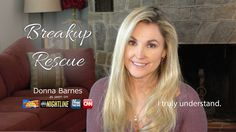 Want to stop the pain and be happy again? Donna Barnes is your best friend to guide you through a painful breakup and become the best version of yourself. Happy Again, She & Him, Junk Food, Breakup, Coaching, Relationships, How To Apply, Pdf, Community