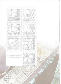 Kant Special Kobe - 2011 – isamamo – Webová alba Picasa