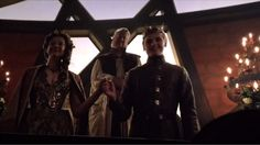 Game of Thrones - Season 5 Trailer -  Acclaimed HBO fantasy drama will return for new episodes on April 12th