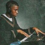 "Kanye West: Neues Album ""SWISH"" kommt im Februar"