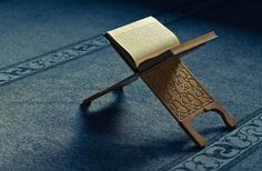 The Quran was revealed in Ramadan how can you revive your relation with it? We've 10 hadiths