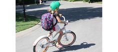 Wildkin Olive Kids Trains, Planes and Trucks Sidekick Backpack Kids Backpacks, Planes, Trains, Bicycle, Airplanes, Bike, Bicycle Kick, Bicycles, Aircraft
