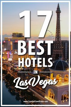 Las Vegas Hotel Tips. Sometimes, it is necessary to stay in a Las Vegas hotel. People often are disappointed with hotel rooms because they leave out the research. Hotels And Resorts, Hotels In Vegas Strip, Las Vegas Hotel Deals, Las Vegas Resorts, Florida Hotels, Vegas Vacation, Las Vegas Trip, Vacation Rentals, World Maps