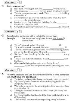 Grade 9 Grammar Lesson 11 Past perfect continuous (2) | Grade 9 ...