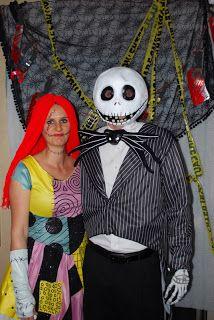 creative urges creative blogspot best homemade costume ideas best halloween costume ideascouple costume ideas part 2 halloween fall