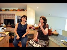 WOW, for such a clever method for producing superlative pastry awesomeness! Who KNEW? Phyllo-- move over! Moroccan Warka Dough with Paula Wolfert - CookingWithAlia - Episode 183 . Morrocan Food, Moroccan Dishes, Moroccan Recipes, Harira Soup, Traditional Bread Recipe, Middle Eastern Sweets, Phyllo Dough, Arabic Food, Home Recipes