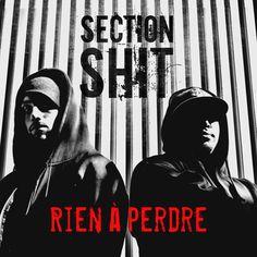 #rienaperdre #sectionshit #montrealrap  www.rienaperdre.bandcamp.com