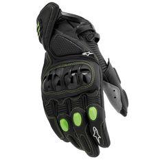 Alpinestars - M1 Glove fd5cfe12768