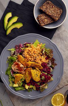 Salat-Curry-Peitsche-(800-1250)