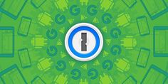 1Password just got a significant update - https://www.aivanet.com/2016/02/1password-just-got-a-significant-update/