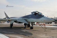 T-50 , б/н 055