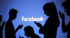 """Avis aux parents """"sociaux"""": ces risques insoupçonnés mais bien réels que vous prenez en postant des photos de vos enfants sur Facebook I Eric Delcroix et Anthony Bem, Avocat"""