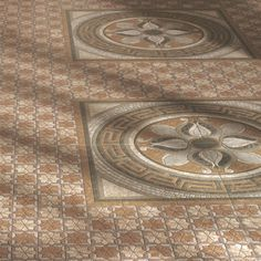 Decor Tiles Watford Prepossessing If You're Looking For Victorian Floor Tiles The Boulevard Pattern Design Ideas