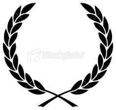 http://i.istockimg.com/file_thumbview_approve/6754662/2/stock-illustration-6754662-simple-laurel-wreath.jpg