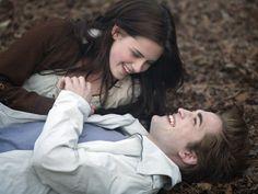 Vampire Twilight, Twilight 2008, Twilight Saga Series, Twilight Movie, Twilight Quiz, Bella Swan Vampire, Twilight Cast, Twilight New Moon, Bella Y Edward