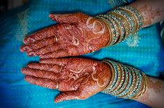 Traditional South Indian Wedding by Matei Horvath Photography - Indian Wedding Site Home - Indian Wedding Site - Indian Wedding Vendors, Clothes, Invitations, and Pictures.