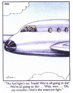 The Far Side - airplane.oh how I love the far side Far Side Cartoons, Far Side Comics, Funny Cartoons, Funny Comics, Math Comics, Gary Larson Cartoons, Haha Funny, Funny Jokes, Funny Stuff
