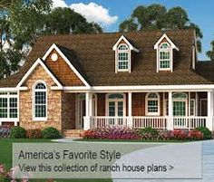How to add a porch to a cape cod style house this is for House plans under 100k