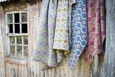 home - melin tregwynt - woven in wales