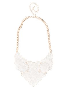 Seppälä - Kaulakoru 12,95 Diamond, Jewelry, Fashion, Moda, Jewlery, Bijoux, Fashion Styles, Schmuck, Diamonds