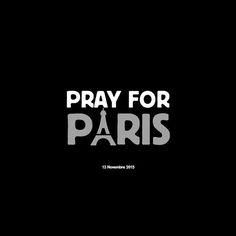 Internet a servi de moyen d'expression et de solidarité après les attaques qui se sont déroulées à Paris vendredi soir. Facebook ou Snapchat ont mis en place des fonctionnalités inédites pour l'occasion.