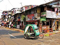 shanty town - Google Search
