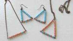 DIY Jewelry Making Ideas