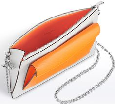 Diorissimo-FLAT-ZIPPED-POUCH-4