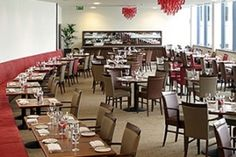 #Christmas - Mercure Bristol Holland House Hotel & Spa - http://www.venuedirectory.com/venue/6768/mercure-bristol-holland-house-hotel-and-spa/christmas/parties  This amazing #venue offers two- and three-course #festive themed menus, which promise sensational, mouth-watering food. As well as magnificent menus, enjoy the warmest of welcomes from staff and enjoy the great surroundings. Whether it's with friends, family or #delegates, this venue guarantee a great #celebration.