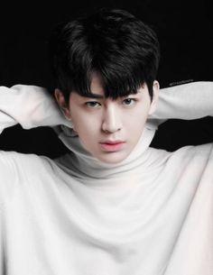 Kim Jinhwan, Chanwoo Ikon, Mix And Match Ikon, Aka Songs, Bobby, Ikon News, Ikon Member, Ikon Kpop, Ikon Debut