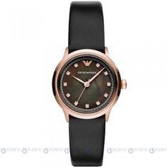 zegarek Emporio Armani AR1802