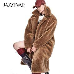 Rock Angel Damen Winter JackeKapuze warm Reißverschluss Outdoor Jacket