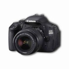 Все тонкости работы с зеркальным фотоаппаратом Canon 600D. Настройки для фото и видеосъёмки. Работа с освещением при видеосъёмке. Монтаж и обработка отснятог...