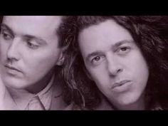 "TEARS FOR FEARS ""Closest Thing To Heaven"" (HD) Official - YouTube"