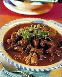 Myslíme si, že by sa vám mohli páčiť tieto piny - Food 52, Stew, Cooking, Breakfast, Health, Recipe, Fine Dining, Red Peppers, Kitchen