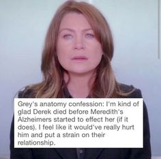 Greys Anatomy Facts, Grey's Anatomy, Confessions, It Hurts, Lettering, Feelings, Greys Anatomy, Drawing Letters, Brush Lettering