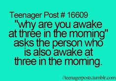 OMG THIS HAS HAPPENED SO MANY TIMES TO ME WITH THE SAME PERSON