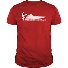 (Tshirt amazing Design) No Free Rides Tshirt Best Selling Hoodies, Funny Tee Shirts