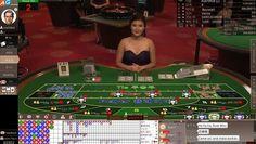 Watch the video «신천지이기는방법 Slot, Db Ag, Poker Table, Videogames, Youtube, Watch, Clock, Video Games, Bracelet Watch