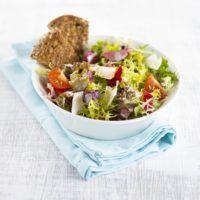Saláty | ReceptyOnLine.cz - kuchařka, recepty a inspirace