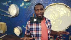 Watch this video for a Sunday morning experience designed for kids in grades 1-3!  Then, download the Parent Guide for an activity to follow the lesson. Sunday Morning, Jr, Student, Watch, Kids, Young Children, Clock, Boys, Bracelet Watch